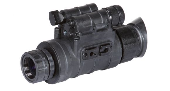 Armasight sirius gen night vision monocular out of models