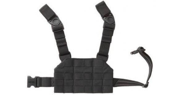 BlackHawk Compact S.T.R.I.K.E. Drop Leg Platform ab4a016250