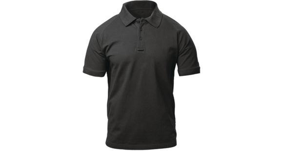 Blackhawk Cotton Polo Shirt 078ad5e3b53