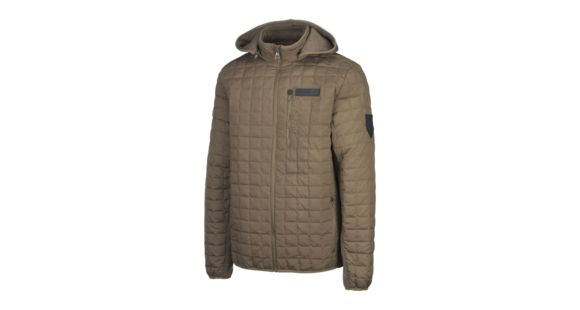 18358b5ae6580 Browning Mens Scipio Jacket, Beech, Extra Large, A000274320105
