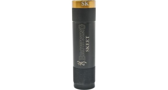 Browning Midas Grade Extended Choke Tube for Browning Invector Plus, Skeet,  12ga, Constriction  005
