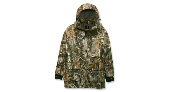 9bcc612745cb4 Browning XPO Big Game Insulated Parka, Realtree AP, S 3036882101