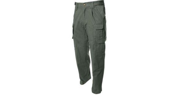 4e2d6319 Blackhawk Warrior Wear Tactical Pants Olive Drab 87TP01OD, Sizes Blackhawk  Tactical Pant, Color - Olive Drab, Size - 44 x 30, 87TP01OD-4430 — Color:  ...