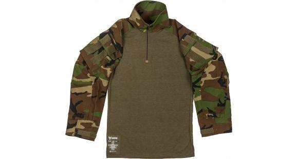 0a03ff976f15 Drifire Mens Crye Combat Shirt