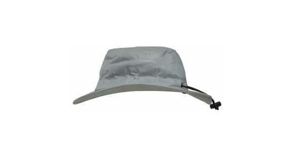 fd7f3b976fdbc Frogg Toggs Breathable Bucket Hat
