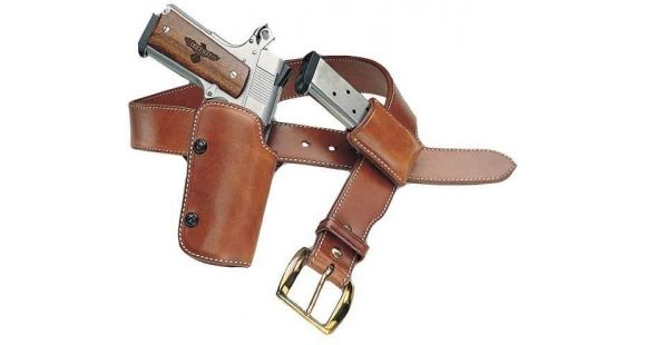 Galco holster reviews, galco product reviews, galco testimonials