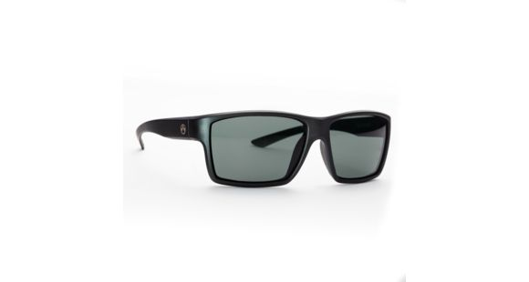48425d838f Magpul Industries Explorer Sunglasses w Polycarbonate Lens