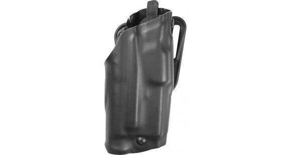 Safariland 6377 ALS Belt Slide Holster, Glock 17, 22 w/ITI M3 Light