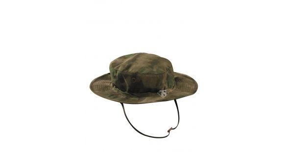 d800745a2e4 Tru-Spec A-TACS Boonie Hat