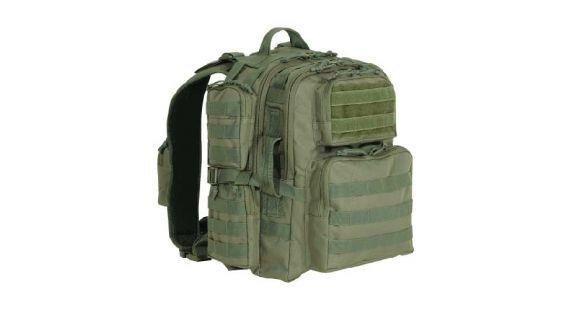 Tru Spec Backpack Black Gunny Tour Of Duty 4801000