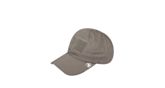 44d516ff8 Tru-Spec Contractor Cap, Sage 100% Cotton Twill, OSFA 3326000 — Color:  Sage, Hat Size, US: One Size, Fabric/Material: Cotton, Hat Style:  Contractors ...