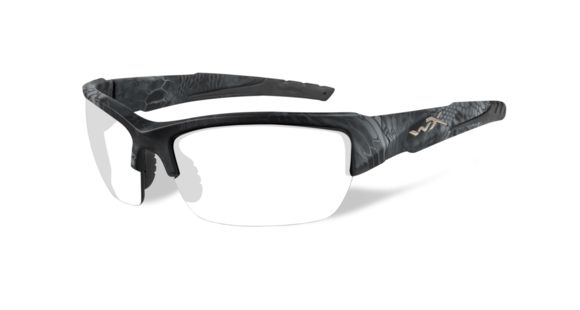 Wiley X Valor Smoke Grey Kryptek Typhon Frame a49b61d165