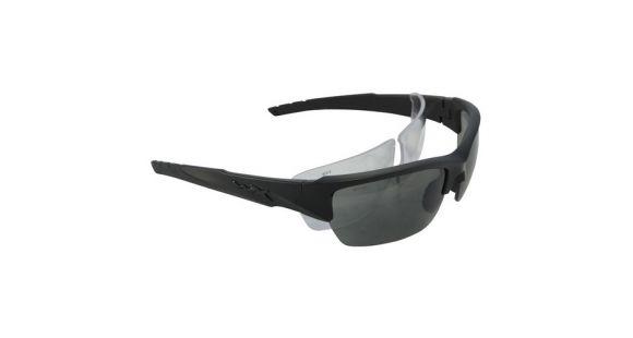 e801ff66cf58 Wiley X WX Valor Sunglasses - Smoke Grey Lens / RealTree Xtra Camo Frame,  CHVAL03 — Frame Color: RealTree Xtra Camo, Size: Large, Lens Color: Smoke  Grey, ...