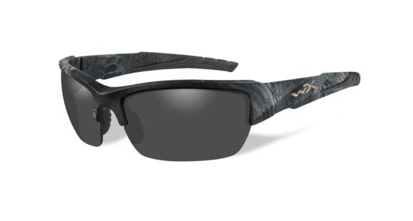 987e1423a4 Wiley X WX Valor Sunglasses