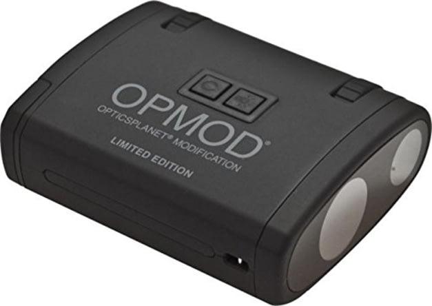 opmod dnv 1 0 limited edition digital