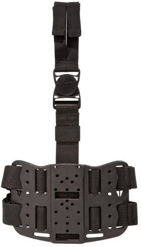 Back to 5.11 Tactical ThumbDrive Holsters order page.