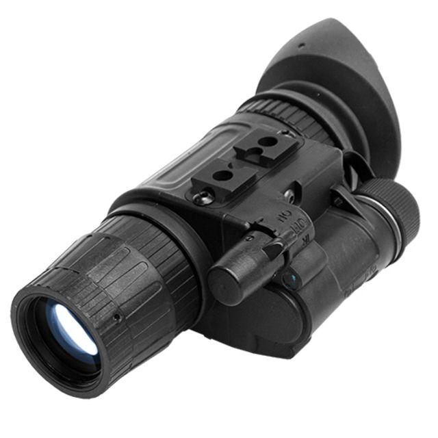 ATN NVM-14-3P Night Vision Monocular with ITT Pinnacle Image Intensifier Tube NVMPAN143P
