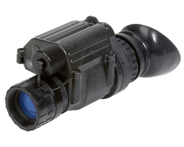 ATN PVS14-4 Multi-purpose Night Vision Monocular Gen 4, Autogated/filmless, NVMPPVS1440