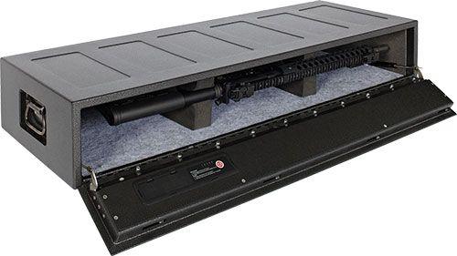 Hornady RAPiD Safe AR Gunlocker, 98190