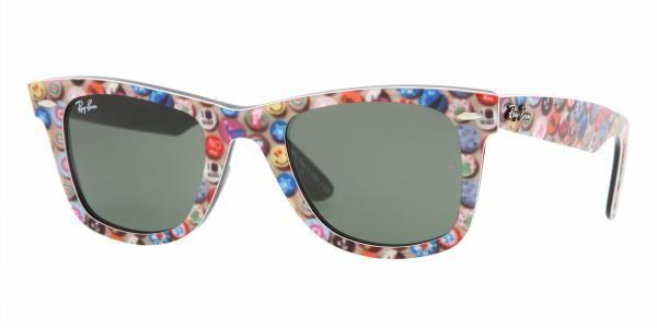 Cheap Ray Ban Sunglasses Australia