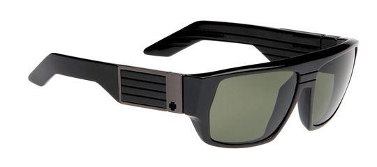 Spy Optic Blok
