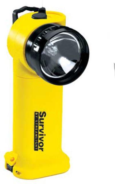 BOSCOLIGHTS Opplanet-streamlight-survivor-division-2-yellow-lanterns