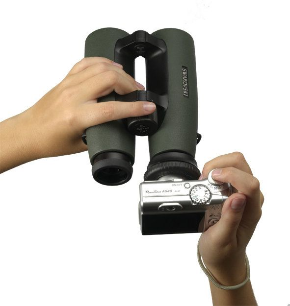 Dalekozori - Page 6 Opplanet-swarovski-8x32-el-binocular-snapshot-camera-adapter