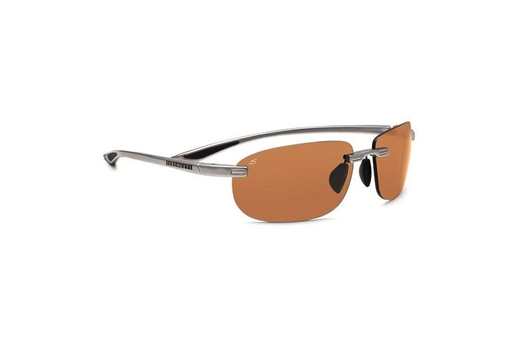 Serengeti Sunglasses Review  serengeti eyewear review