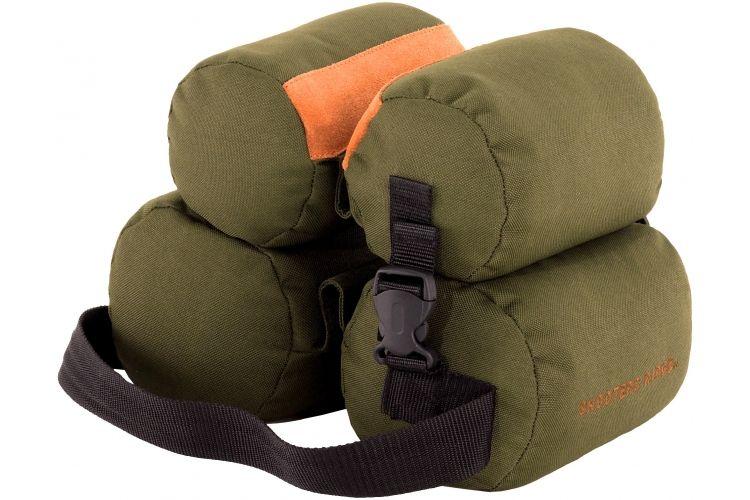 opplanet-shooters-ridge-mini-gorilla-bag-40510-02.jpg