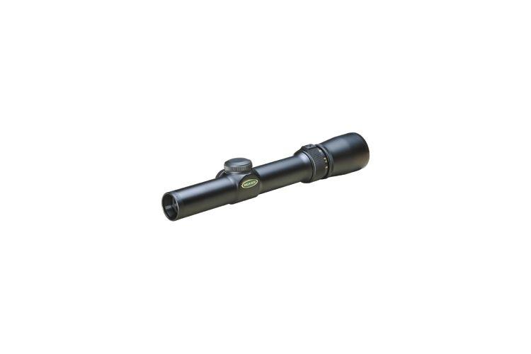 opplanet-weaver-rifle-scopes-v3-hunting-849400.jpg