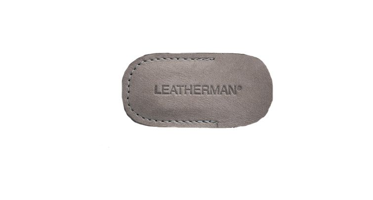 leatherman squirt sheath True life i addicted to porn, Girls models naked,  Leatherman squirt sheath; Girls having sex with horse videos; Let me suck your dick; Black girl kiss white;.