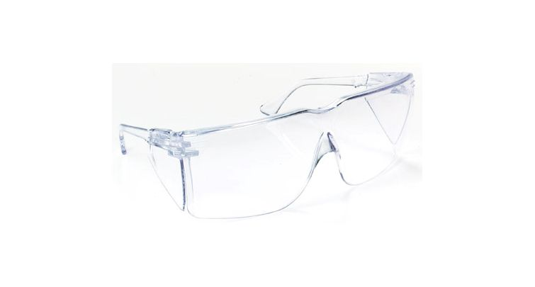SPECIALTY EYEGLASS FRAMES - Eyeglasses Online