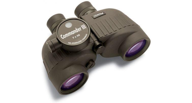 Dalekozori - Page 9 Opplanet-steiner-binoculars-7x50-commander-iii