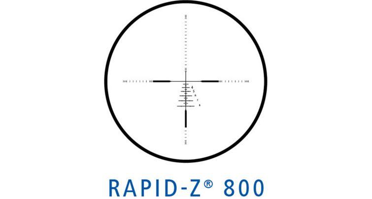 opplanet-zeiss-diarange-rz-800.jpg