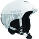 Bolle Helmet, Synergy Soft White for 54-58cm Goggle 30374