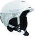 Bolle Helmet, Synergy Soft White for 58-61cm Goggle 30375