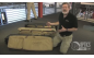 OPMOD Double Rifle Bag & Gun Case Preview