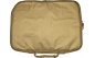 OPMOD MCS 1.0 Limited Edition Modular Brief Case - Coyote