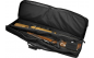 OPMOD AARC 3.0 Limited Edition Double Rifle Case - Black DGC-B-3