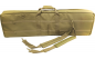 OPMOD AARC 3.0 Backpack & Double Long Gun Case, Tan