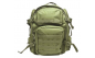 OPMOD TAC PACK Backpack, Green