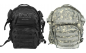 OPMOD TAC PACK Backpack