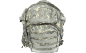 OPMOD TAC PACK Backpack, ACU Camouflage