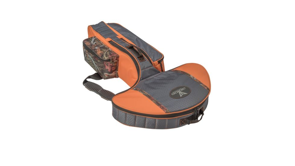 30-06 Outdoors Alpha Mini Crossbow Case