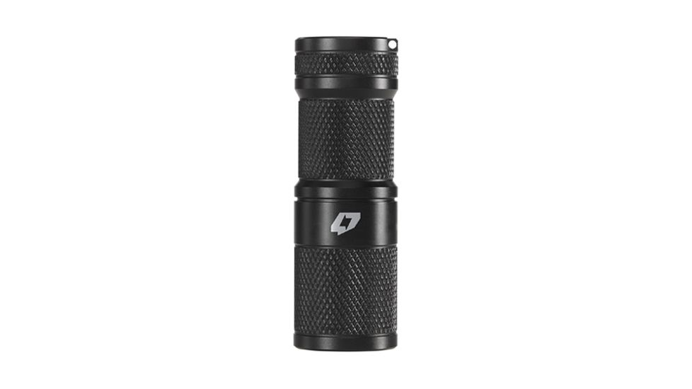 FOURSEVENS Mini ML-X 252 Lumens Flashlight