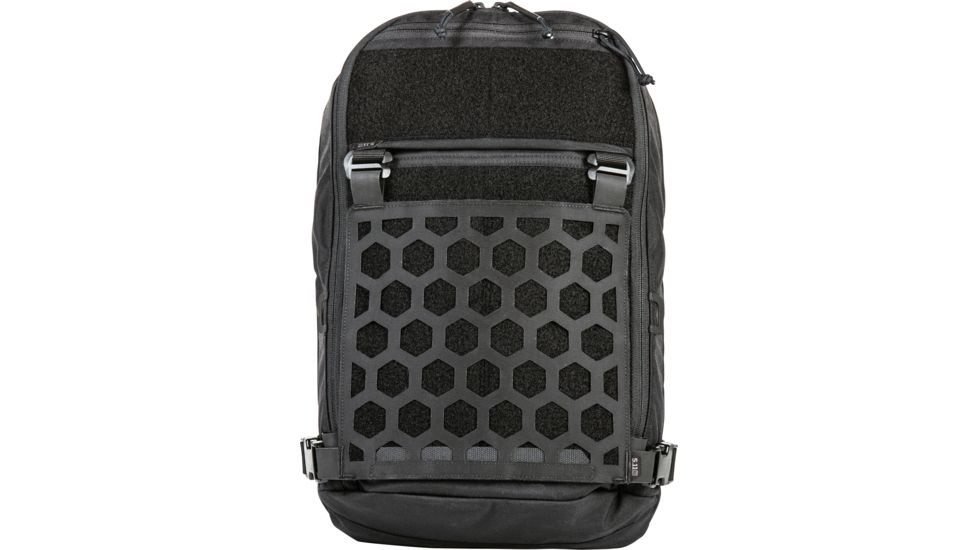5.11 Tactical Ampc Pack
