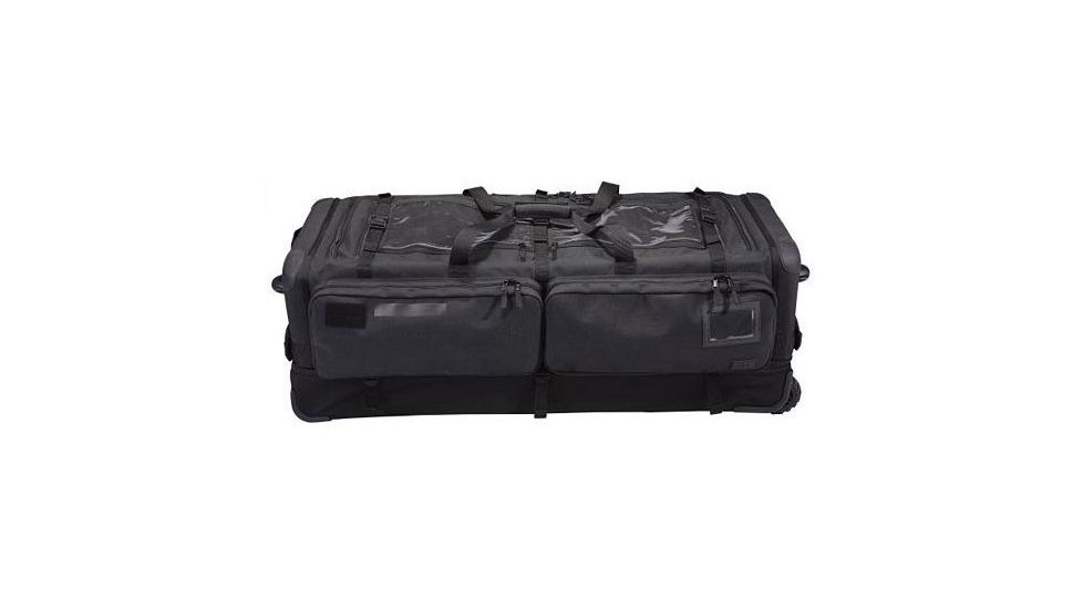 5.11 Tactical CAMS 40in Outbound Gear Bag w/ wheels