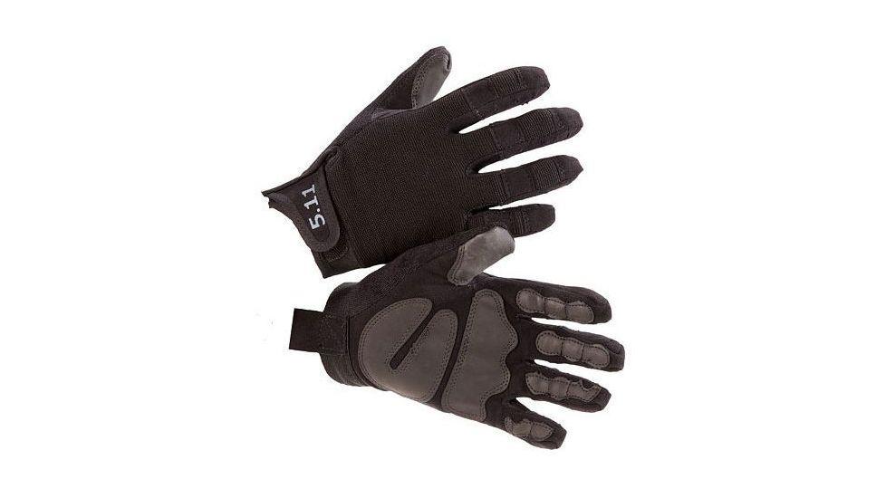 5.11 Tac-A Glove 59300