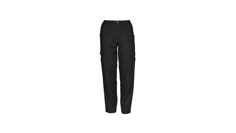5.11 Women's Tactical Pant - Cotton 64355