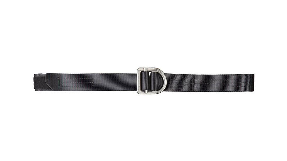 5.11 Tactical Trainer Belt 1.5in 59409